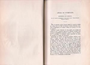 De Gubernatis - Sacountala et Griselda